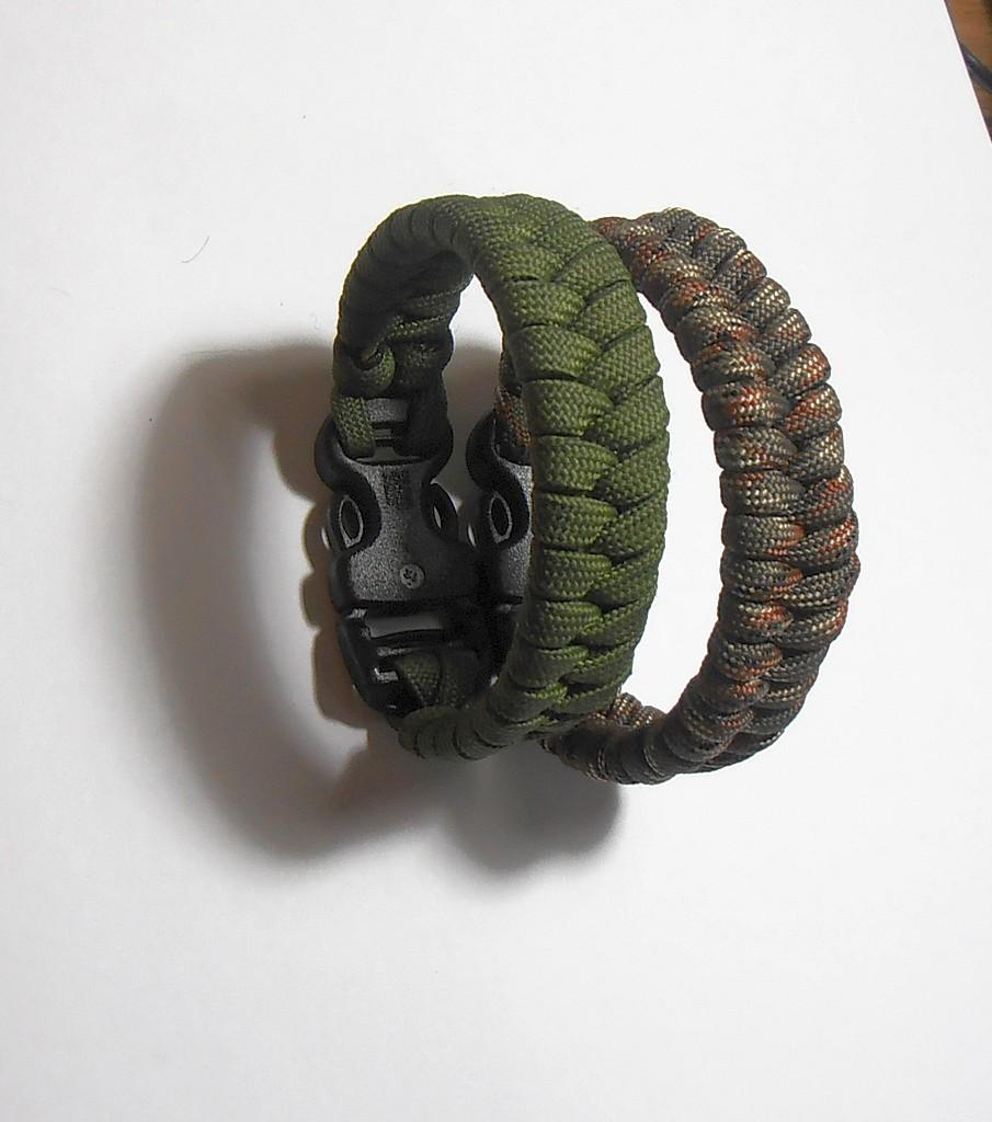 змейка 4
