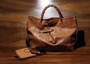 Почему в Бразилии не ставят сумки на пол