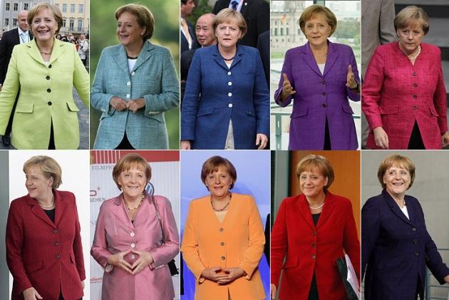 пиджаки одинакового прямого кроя