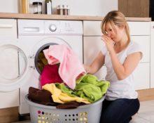 Почему сушка белья в комнате — шаг к болезни