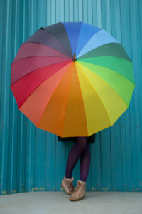 можно ли дарить зонт
