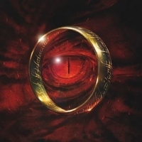 Чужое обручальное кольцо