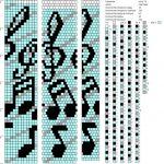 4659f44c6d9f17a8db4a0bdb9dab0450—bead-crochet-patterns-beaded-crochet