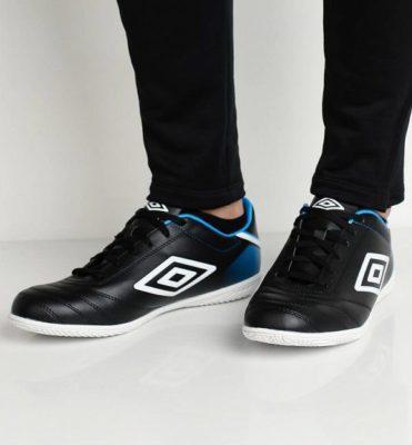 спортивная обувь умбро