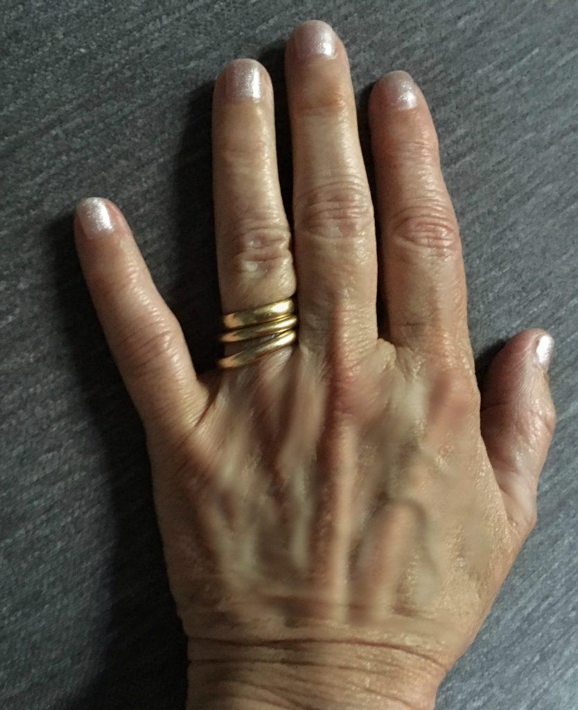 вдовьи кольца