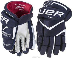 профессиональные перчатки