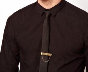 с рубашкой