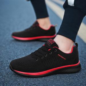модные кроссовки для мужчин в 2019 году