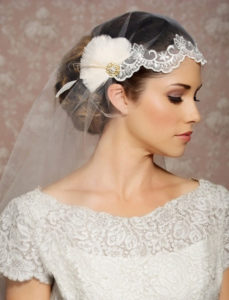 bridal_veil_17