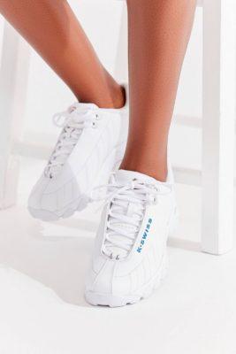 спортивная обувь k swiss