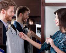 что в мужском гардеробе раздражает женщин