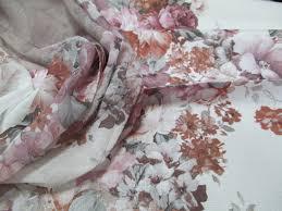 дорогая ткань