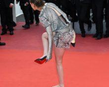 71st Cannes Film Festival — BlacKkKlansman premiere