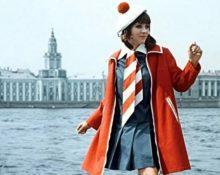 Почему советские ткани и одежда были качественнее, чем сейчас