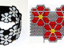 кирпичное_плетение_модель