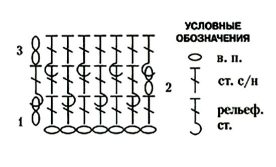 мокасины пинетки резинка 1