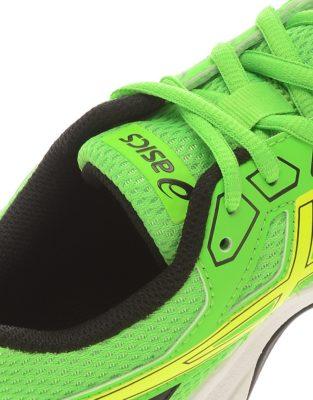 спортивная обувь асикс