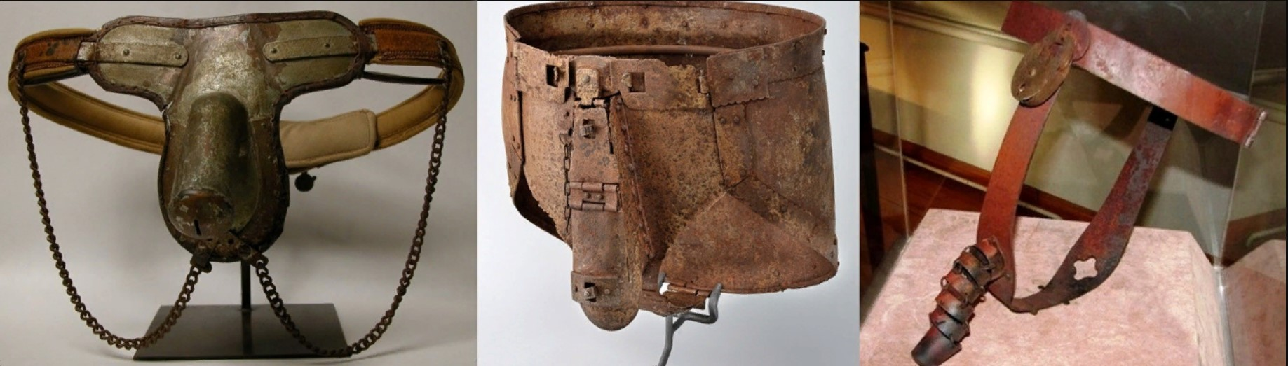 пряжки пояса вености в средневековье
