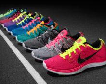 каким требованиям должна отвечать спортивная обувь