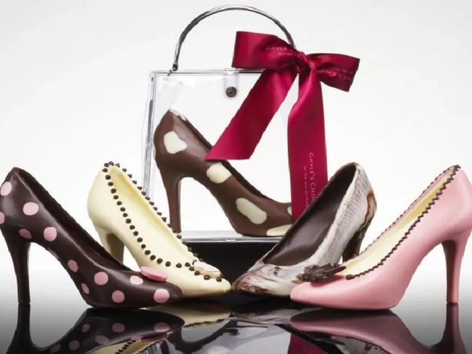 туфли приметы 7