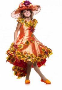 вариант платья 2