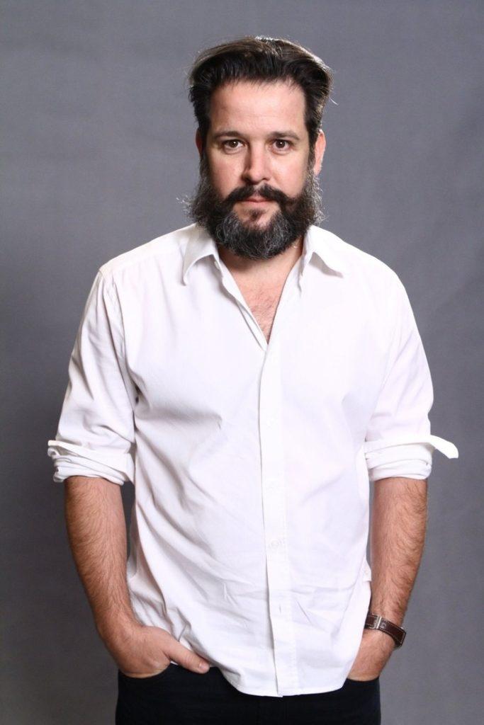 Мурилу Бенисио