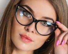 1 очки в синем 3