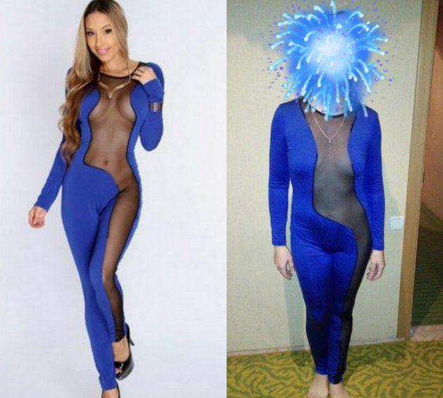 костюм медуза