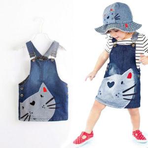 Модный карман 5
