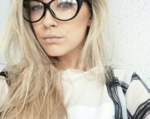 676980_fashiongirl-1024×1024
