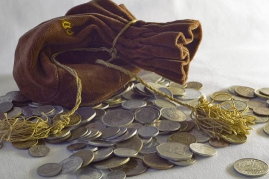 Разбогатеть на Пасху