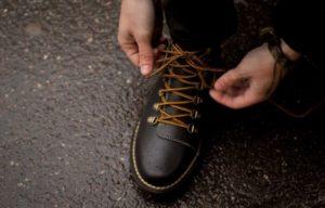 деми туфли