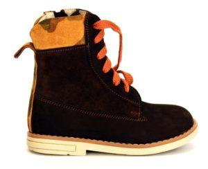 ботиночек
