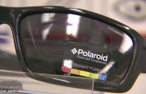 очки полароид