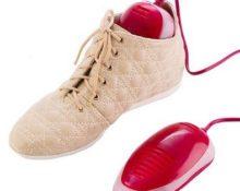 Сушилки для ботинок