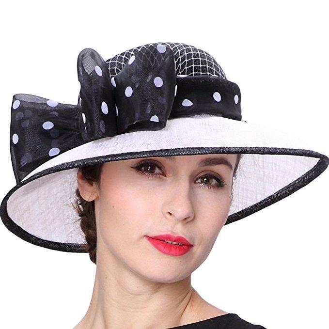 шляпы за 50