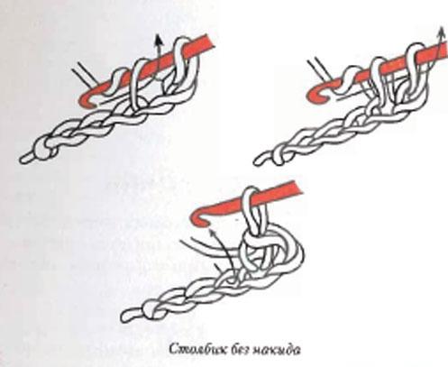 чехол шнур 1