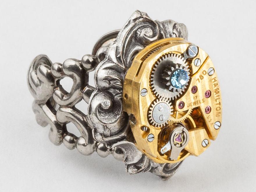 creative-rings-25