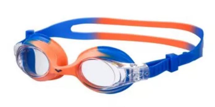 дети очки X-Lite Kids фирмы Arena