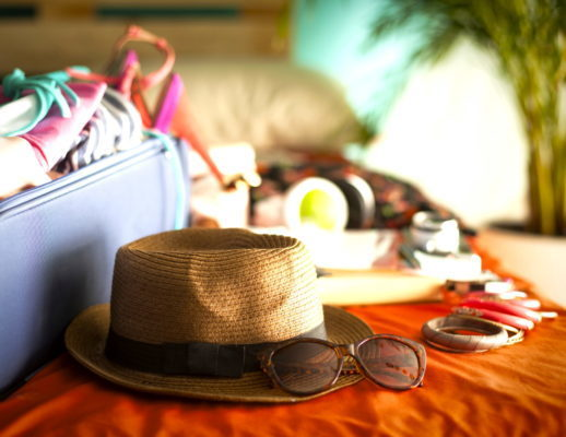 how-to-pack-vacation