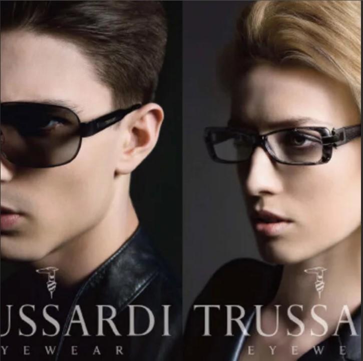италия Trussardi