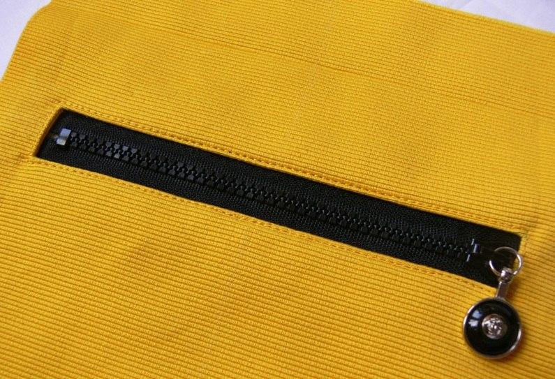 карман модель 4