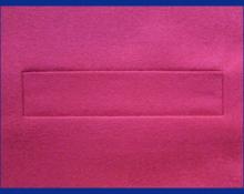 карман модель 5