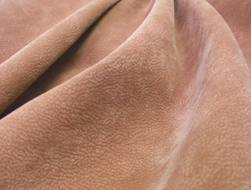 кожа замша 2