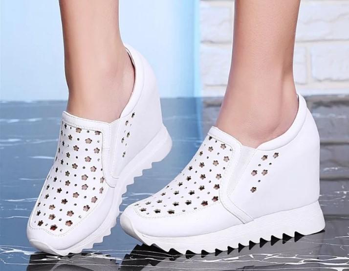 модная обувь 17