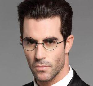 очки для мужчин 2