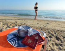 В отпуск на море в Турцию: составляем гардероб