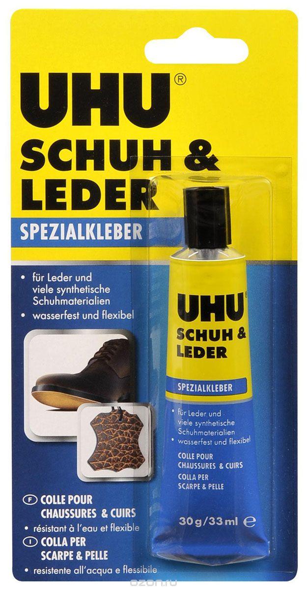 UHU SCHUH & LEDER