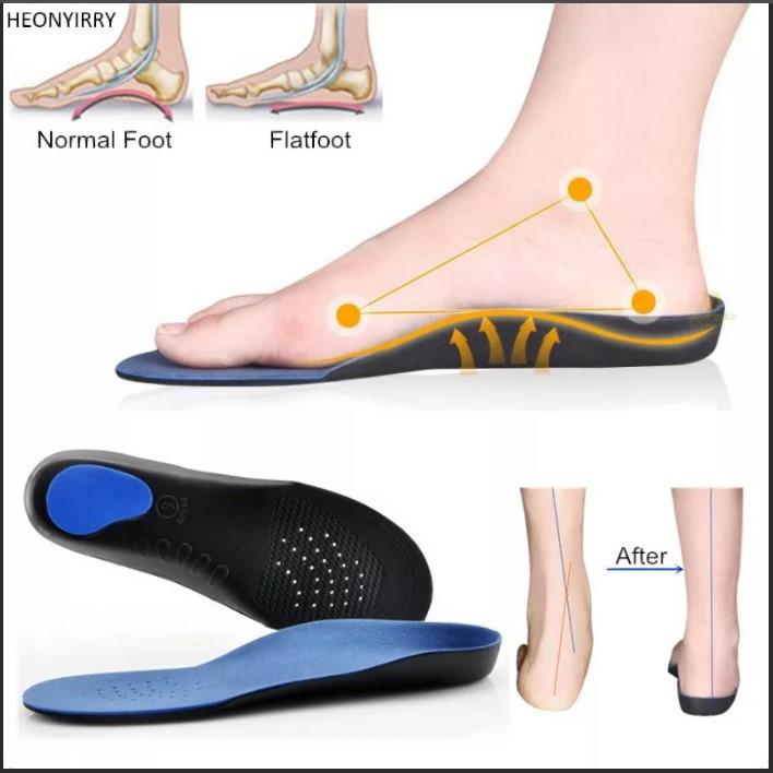 ортопедическая обувь 3