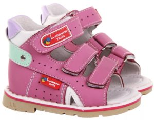 ортопедическая обувь 7